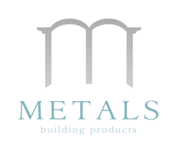 Metal Building Products