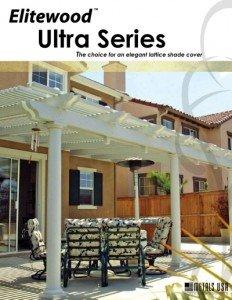 Elitewood Ultra Series